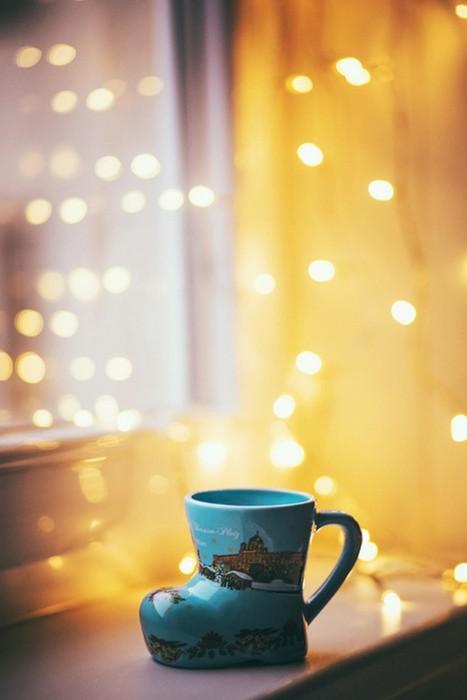 139211679 122317 0534 2 Прекрасные идеи украшения дома к Новому году!