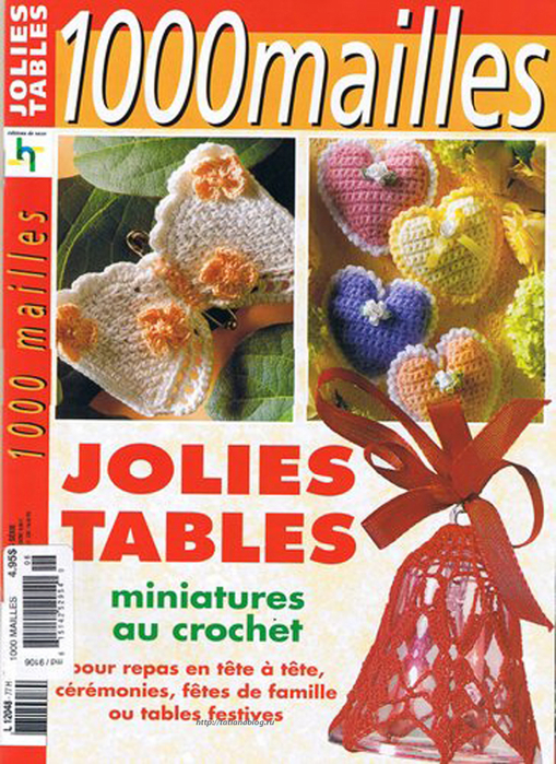 00-1000-MAILLES-JOLIES-TABLES copy (509x700, 524Kb)