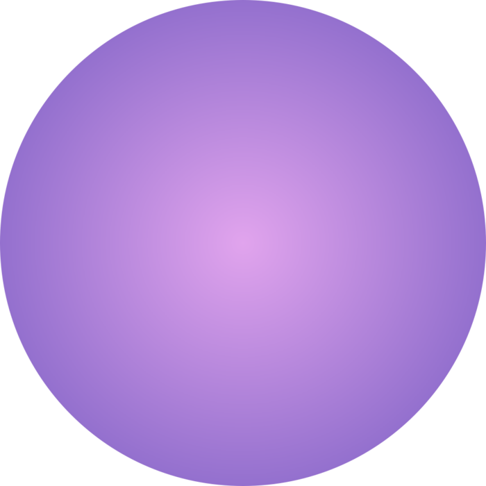 DPh-mZKWsAAmv2L (700x700, 94Kb)