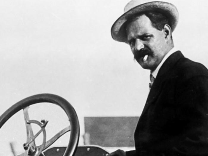 139268963 122517 1708 2 Драматическая судьба Луи Шевроле, знаменитого гонщика и конструктора автомобилей