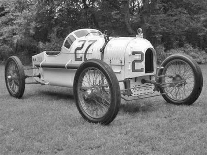 139268967 122517 1708 6 Драматическая судьба Луи Шевроле, знаменитого гонщика и конструктора автомобилей