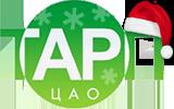 4208855_logo (160x100, 27Kb)