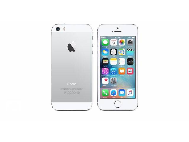 iphone-5s-32gb-gold-silver-space-grey__42588414m (640x480, 62Kb)