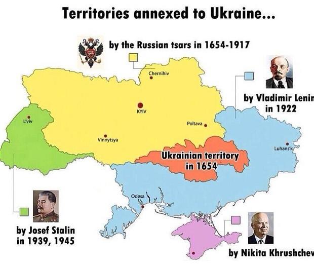 украина1 (620x521, 65Kb)