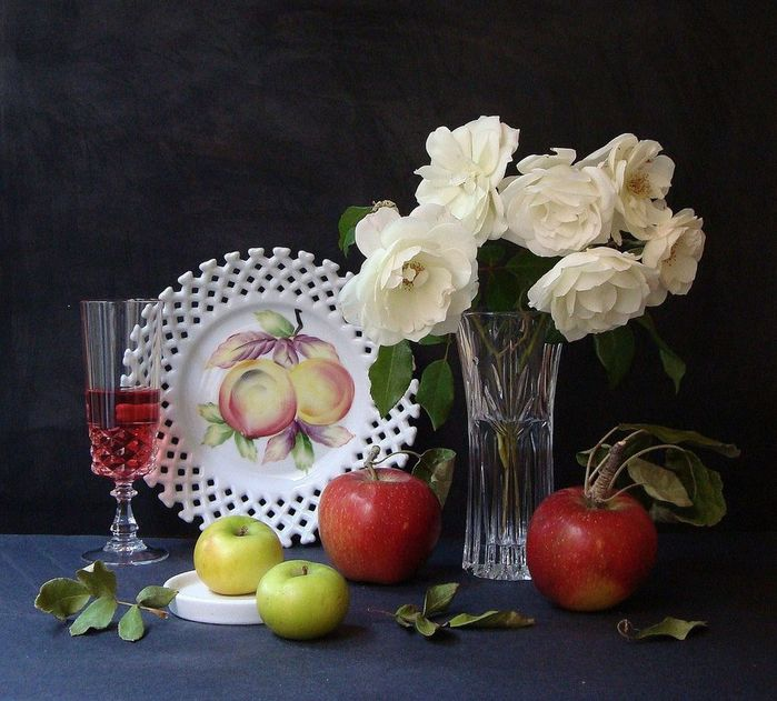 awesome-still-life-photography-3 (700x631, 74Kb)