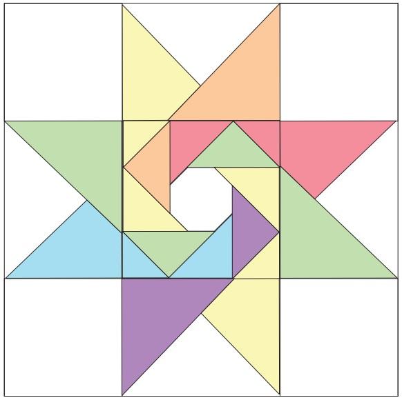 5245163_00 (582x580, 45Kb)