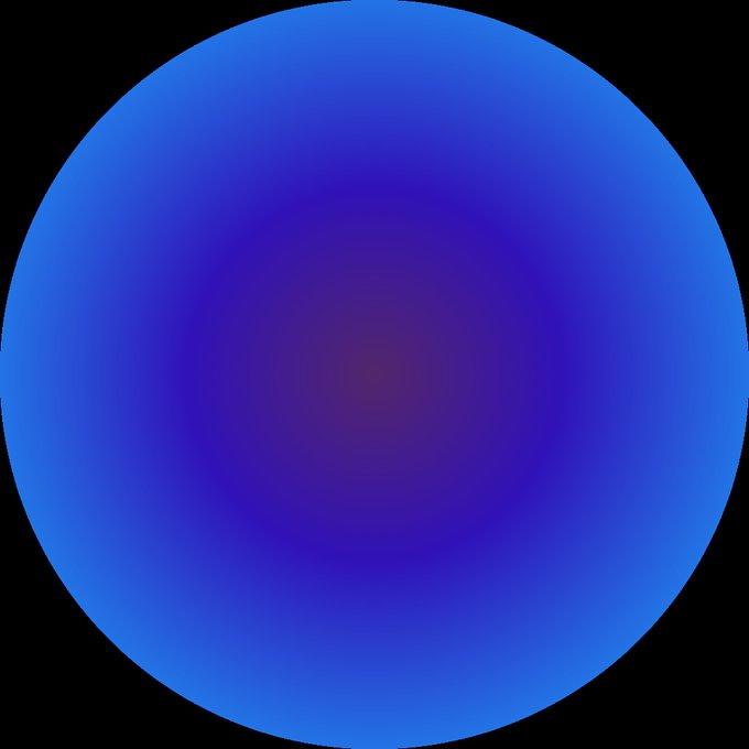 DRDsKMhWsAUTMY1 (680x680, 22Kb)