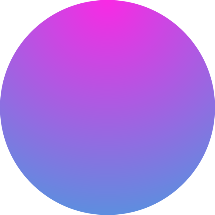 C-EQmymXYAIGqLv (700x700, 91Kb)