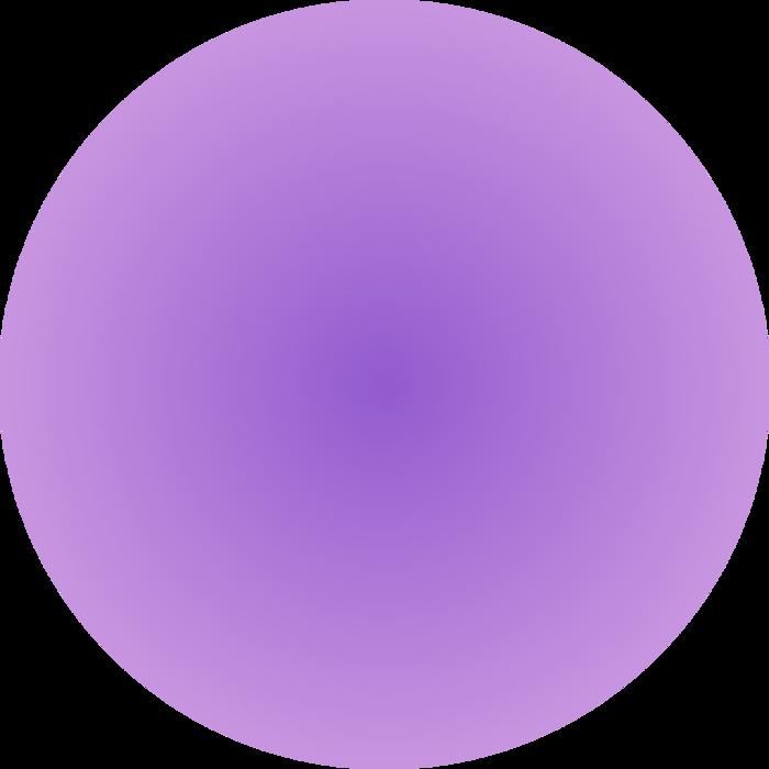 DPWtnz_X4AAe83J (700x700, 83Kb)