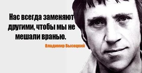 3577132_Bezimyannii555 (472x244, 37Kb)