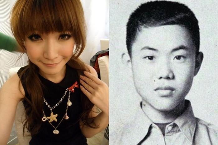 139045379 121517 1005 3 Сюрприз из Таиланда: удивительно красивые девушки, которые были мужчинами