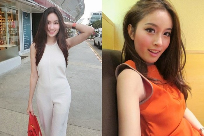 139045383 121517 1005 7 Сюрприз из Таиланда: удивительно красивые девушки, которые были мужчинами