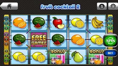 Fruit-Cocktail-2-2 (390x218, 64Kb)