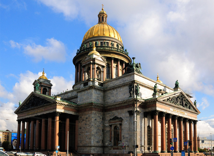 Исаакиевский-собор-3 (700x508, 229Kb)