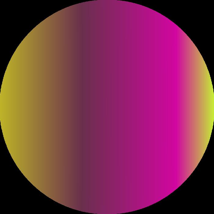DPcZil6X4AEimW2 (700x700, 29Kb)