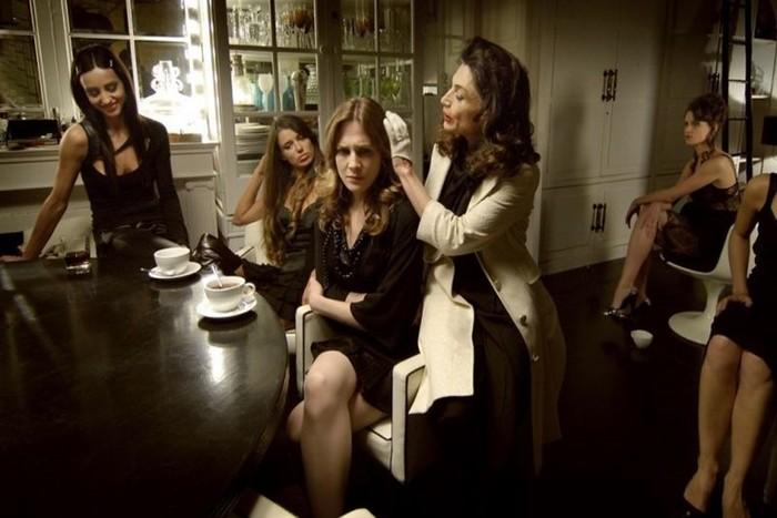 Нимфоманки: что говорят психологи об этих ненасытных женщинах?