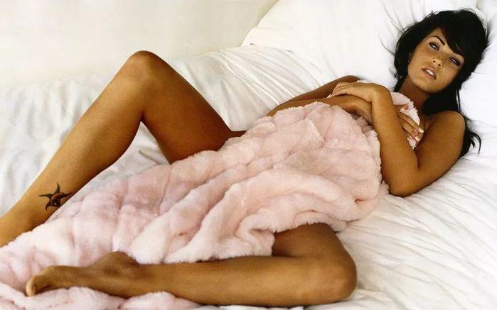 10 фактов о том, как занимается сексом современная молодежь