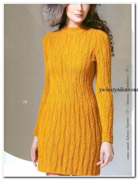 09f5924839ea3829686e58bd86ec98e4-knitting-patterns-free-free-knitting (1) (469x611, 237Kb)
