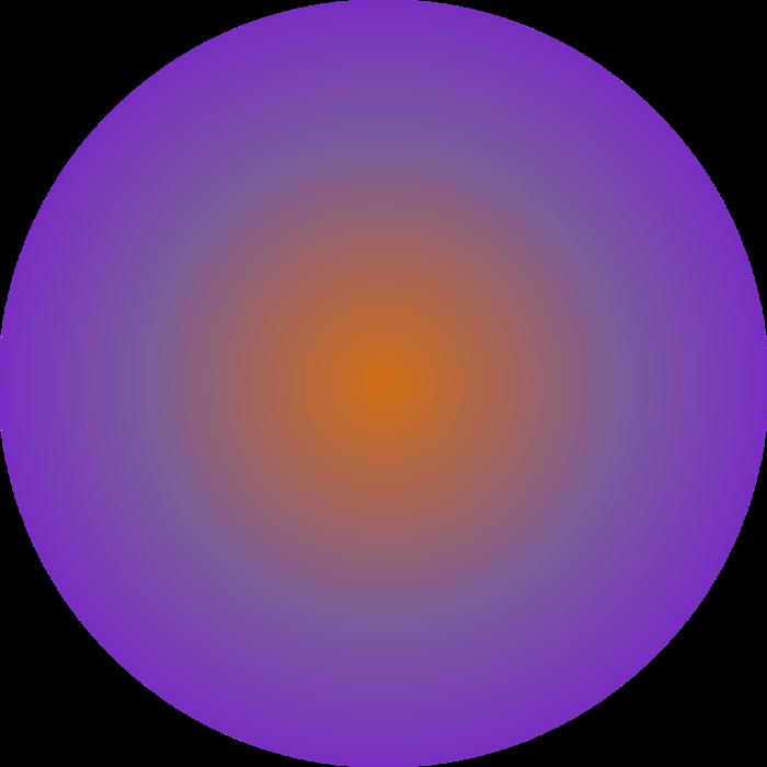 C6XC27IXQAA7PMb (700x700, 119Kb)