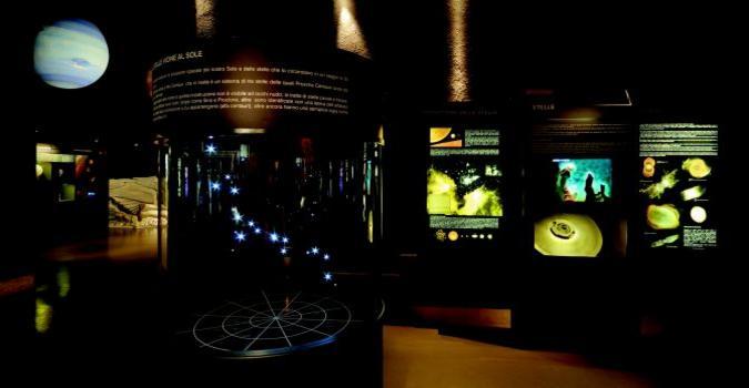 programma_del_planetario_del_mese_di_febbraio_slideshow (675x350, 23Kb)