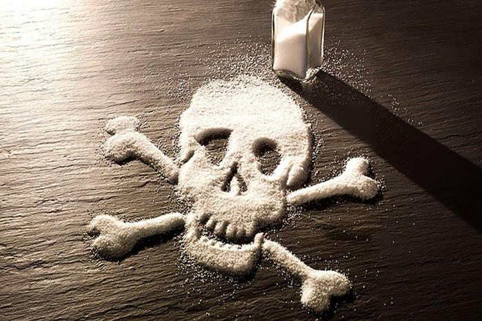 Очень вредные пищевые привычки, которые нас буквально убивают