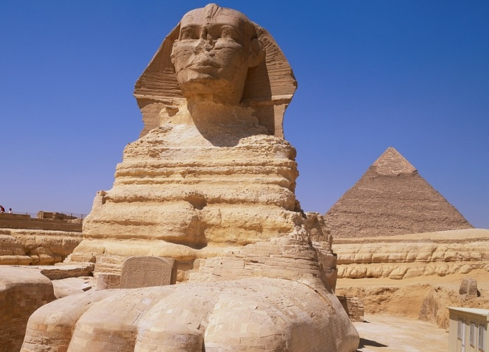 egypt-great-sphinx (700x505, 117Kb)