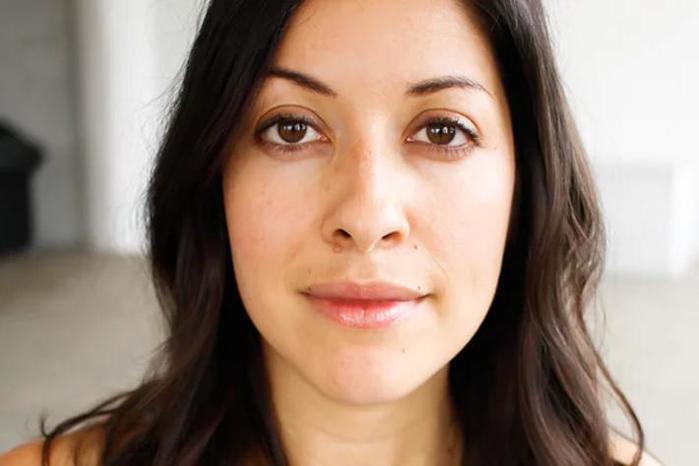 Сeкcуальная зависимость и как с ней бороться: Эрика Гарца выпустила мемуары