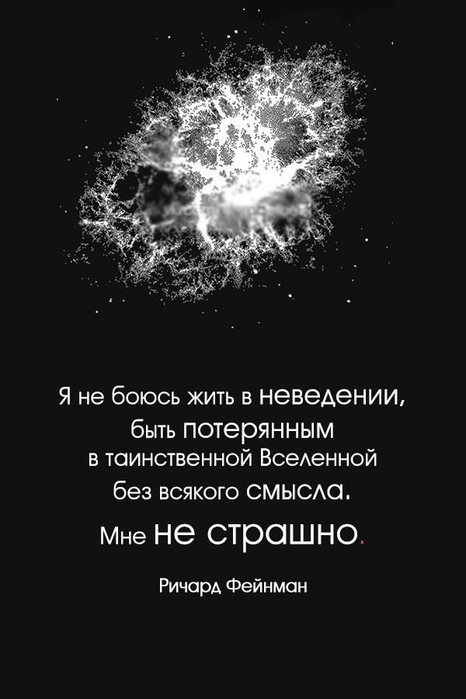 26730678_1786652758032528_2364162772267804055_n (466x700, 106Kb)