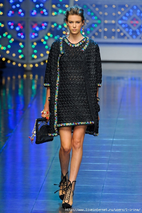 Dolce-Gabbana-Spring-2012-RTW-47 (466x700, 237Kb)