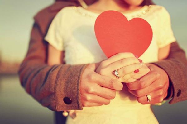 Любовь и потребность в интеллектуальном общении