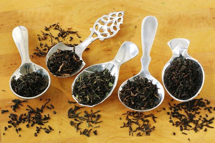 Продажа натурального цейлонского чая в интернет магазине Shop teacafe.ru