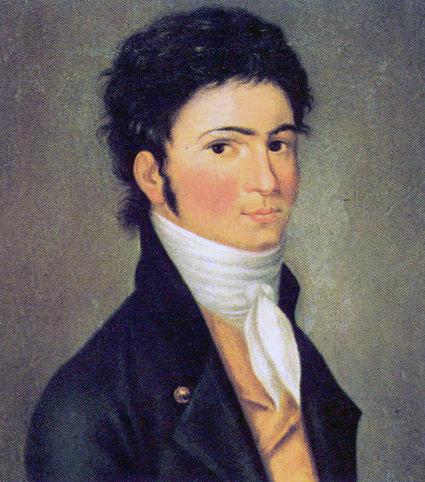 Beethoven_carl traugott Riedel_1801 (425x482, 167Kb)