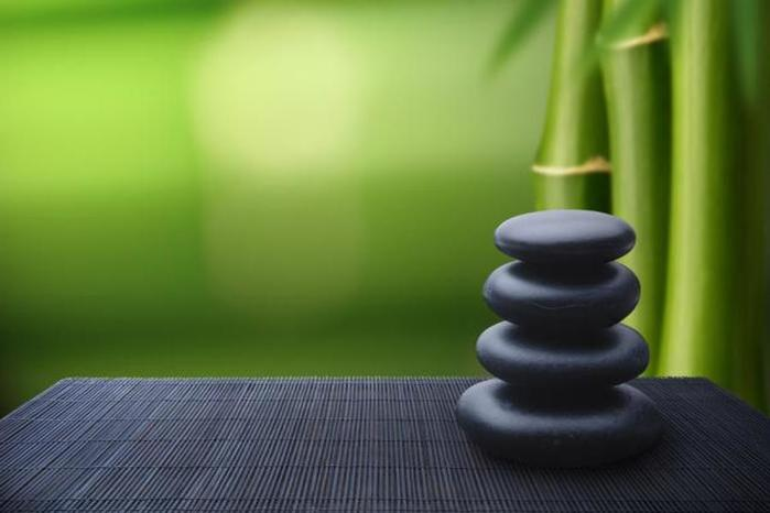 Как превратить окружающий негатив в свою силу