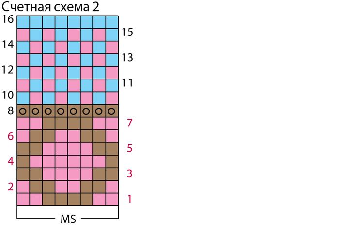 3424885_3f9818775ba508d29c938df619ea0186 (700x487, 80Kb)