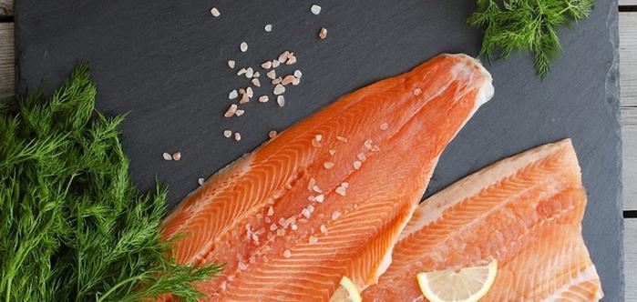 recept-zasolki-krasnoy-ryby-v-morozilke (700x332, 243Kb)