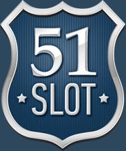 1. logo (183x219, 20Kb)