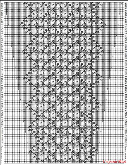 6018114_Pylover_s_vorotnikomshal_7 (542x700, 731Kb)