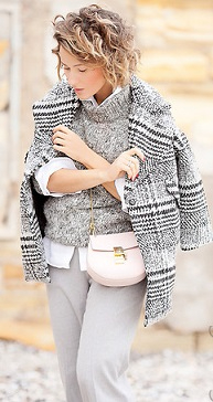 4768401_total_grey_outfit_for_winter15СЃ (193x364, 76Kb)