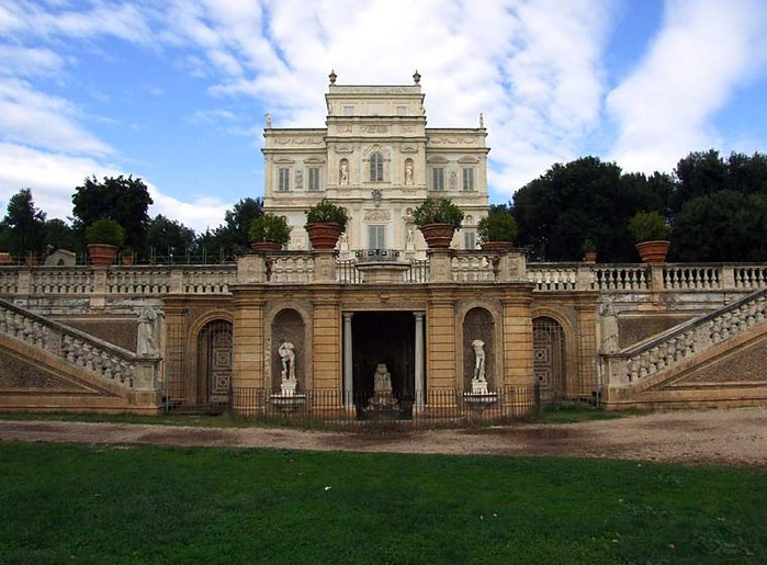 Villa_Doria_Pamphili_2 (700x515, 109Kb)