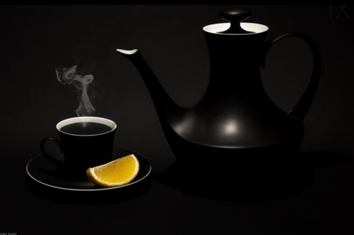 Black-tea-with-lemon (700x465, 198Kb)