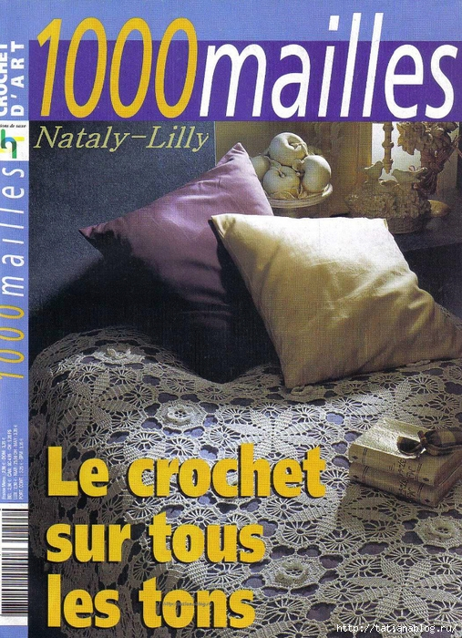 1000 mailles couverture copy (507x700, 407Kb)