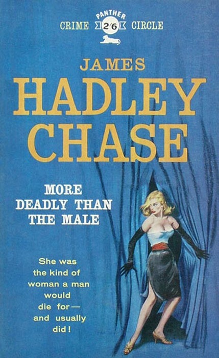 928775_Panther1083_Chase_More_Deadly_Than_The_Male (429x700, 94Kb)
