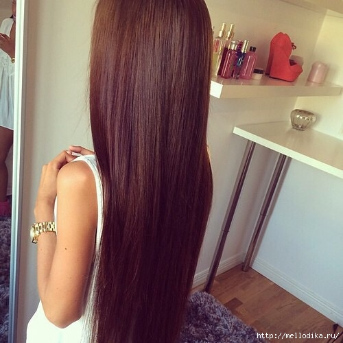 brown-hair-hair-hairstyle-straight-hair-Favim.com-3364888 (500x500, 130Kb)