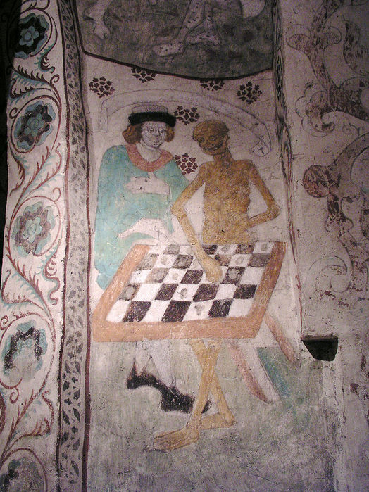 800px-Taby_kyrka_Death_playing_chess (524x700, 124Kb)