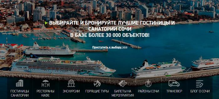Sochi_vibiraem_gostinicy