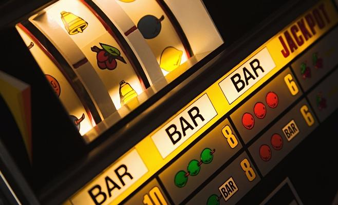 Мини игровые автоматы клубнички gostevaya kniga бесплатная полная таблица удвоения пробивки в игровые автоматы