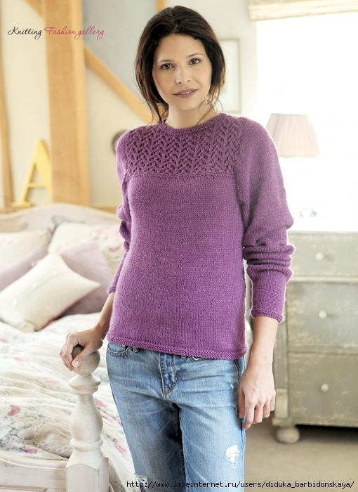 3661726_little_arrowhead_yoke_jumper (510x700, 251Kb)