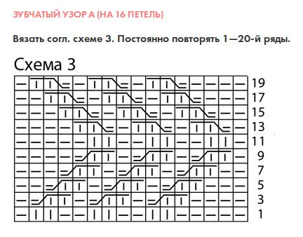 6018114_Sviter_s_ykorochen_rykav_4 (432x338, 66Kb)