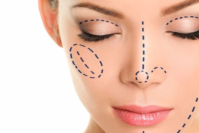 rhinoplasty-plastic-surgery-in-abu-dhabi-intra-laser-medical-center-1-in-delma-street-59d3220f014e4_original (700x466, 195Kb)