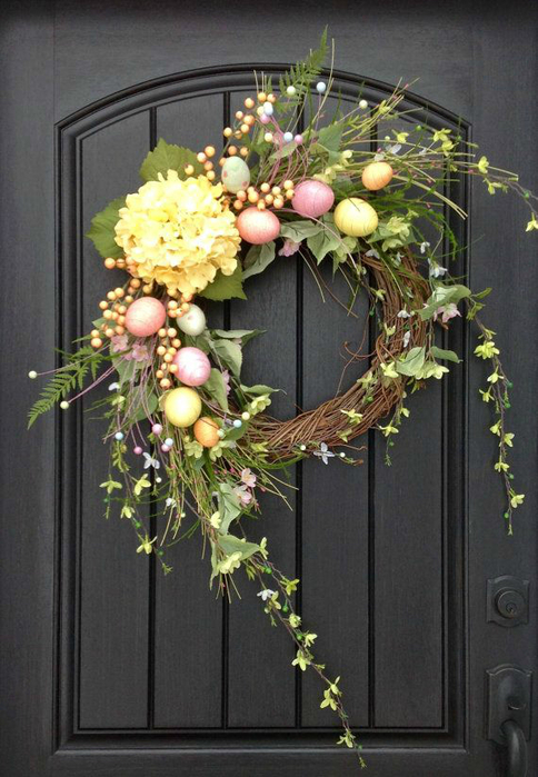 61e95568c23d3835b2ad632ab80f8762--easter-wreaths-flower-wreaths (484x700, 344Kb)